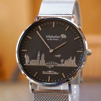 Vilshofen Uhren
