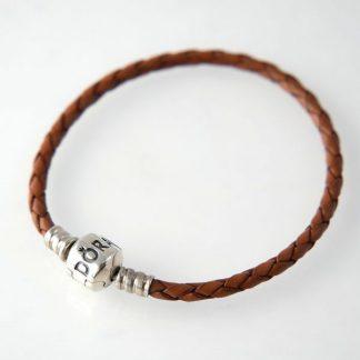 Kommunion zur pandora armband Kommunion Armband