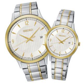Partner Uhren